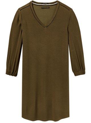 Šaty na denné nosenie pre ženy Scotch & Soda