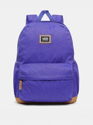 Modrý batoh VANS 27 l
