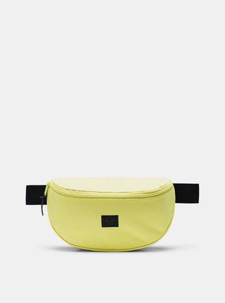 Žltá ľadvinka Herschel Supply 5 l