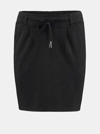 Černá sukně Haily´s