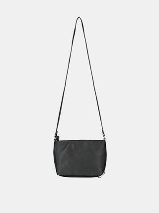 Černá dámská kabelka Haily´s