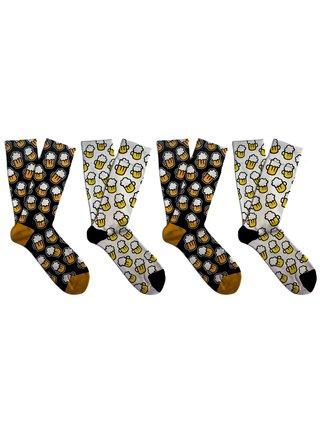 Ponožky pre ženy Soxit