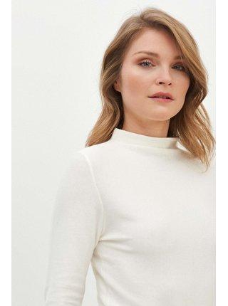 Pietro Filipi biely dámsky sveter