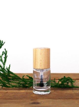 Krycí vrstva - Fast Dry 11 ml Handmade Beauty