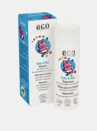 Kojenecký a dětský krém BIO 50 ml Eco Cosmetics