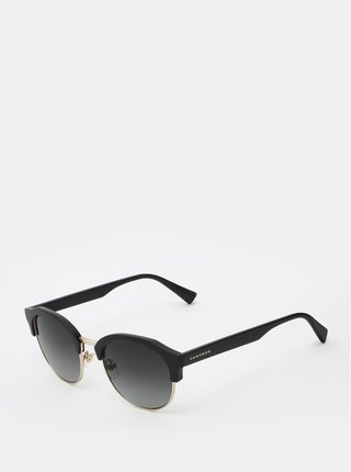 Čierne slnečné okuliare Hawkers Gradient Classic