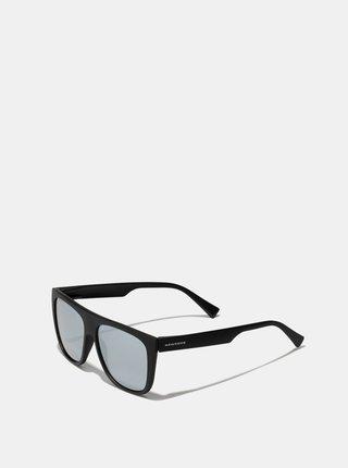 Čierne slnečné okuliare Hawkers Runway