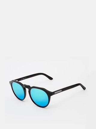 Čierne slnečné okuliare Hawkers Warwick