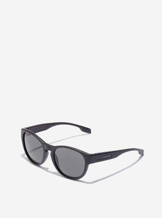 Čierne slnečné okuliare Hawkers Neive