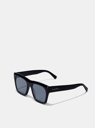 Čierne slnečné okuliare Hawkers Diamond Narciso