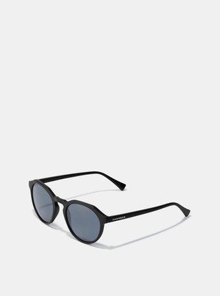 Černé sluneční brýle Hawkers Warwick