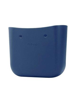 O bag modré tělo Bluette