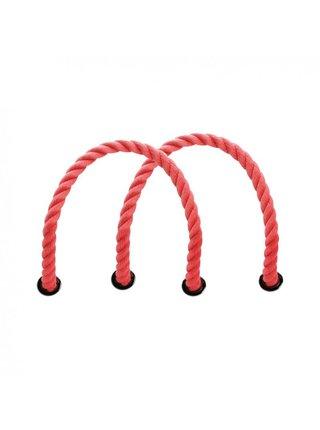 Kabelky pre ženy O bag