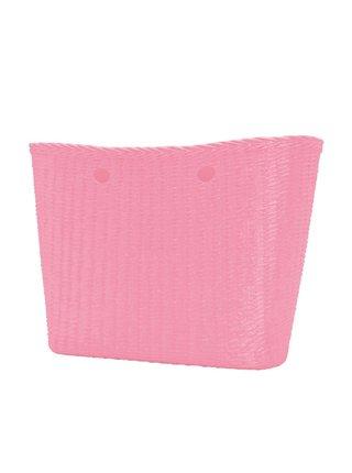 O bag ružové telo URBAN MINI Pink