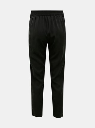 Čierne nohavice TALLY WEiJL