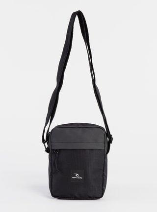 Černá crossbody taška Rip Curl