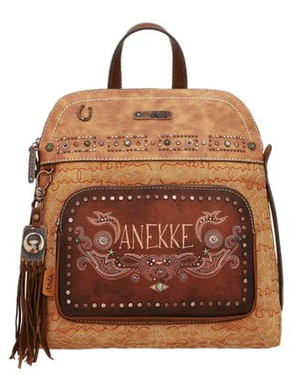 Anekke praktický ruksak Arizona