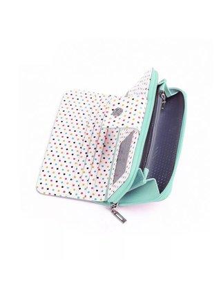 Vuch peňaženka Britney Bird