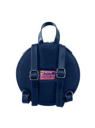 Santoro farebné ruksak First Class Lounge Lollipop