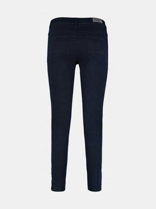 Tmavě modré dámské džíny Haily´s