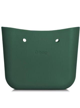 O bag zelené tělo Petrolio
