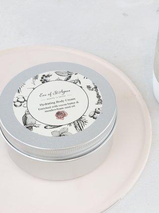 Hydratační tělový krém Beauty Kubes 250 ml