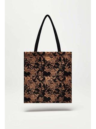 Moodo čierne taška