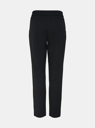 Čierne nohavice Jacqueline de Yong Gini