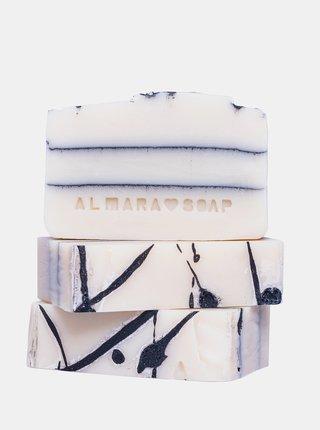 Ruky a nechty Almara Soap