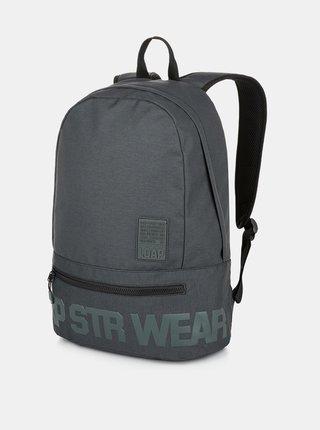 Šedý batoh LOAP