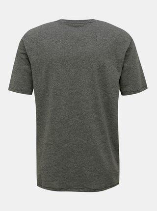 Šedé tričko ONLY & SONS Manny