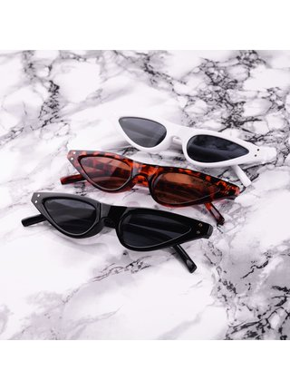 Vuch sluneční brýle Hoary