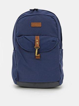 Modrý batoh LOAP