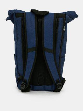 Tmavomodrý batoh LOAP