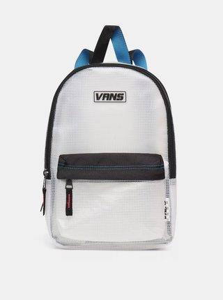 Transparentní batoh VANS Thread It