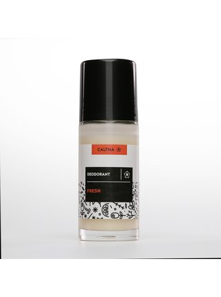Caltha Deodorant Fresh 50 g