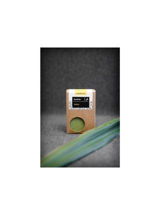 Caltha Tuhý šampon Yucca 100g