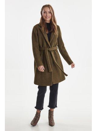 Kabáty pre ženy ICHI