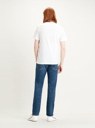 Biele pánske tričko Levi's®