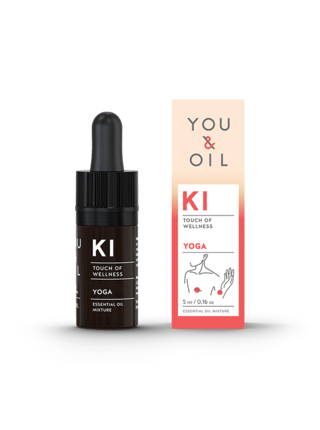 You & Oil KI Yoga 5 ml