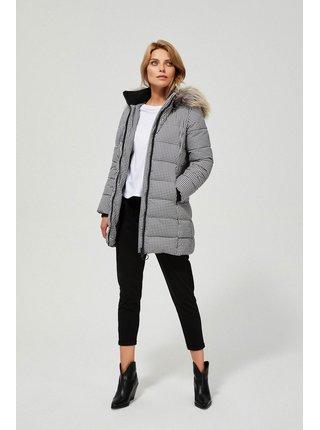 Kabáty pre ženy Moodo
