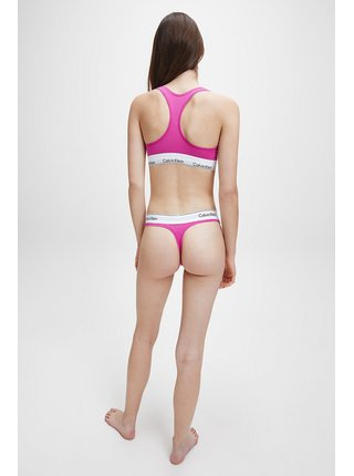 Spodná bielizeň pre ženy Calvin Klein