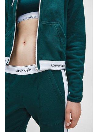 Mikiny pre ženy Calvin Klein
