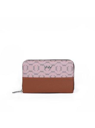 Peňaženky pre ženy Vuch