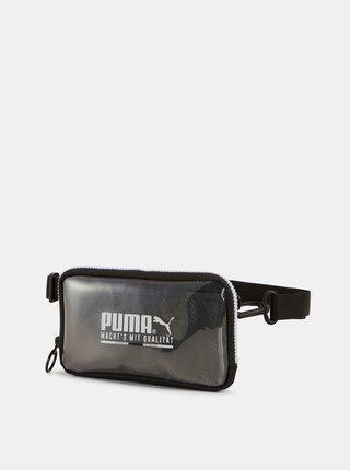Čierna ľadvinka Puma