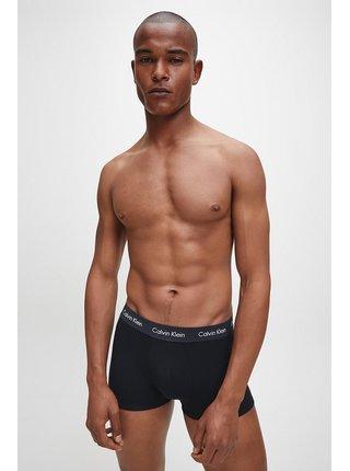 Spodná bielizeň pre mužov Calvin Klein