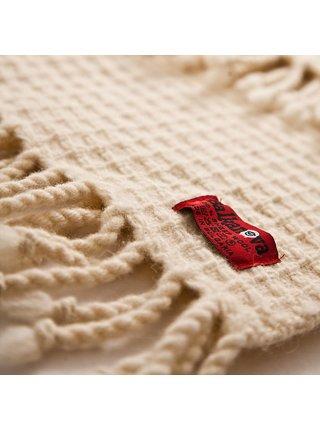 Vlněná deka Kaliakra merino Balkanova
