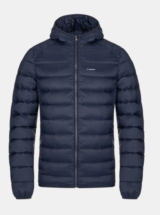 Tmavomodrá zimná bunda LOAP Ipren