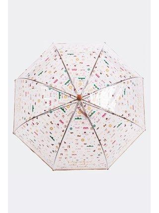 Dáždniky pre ženy Anekke