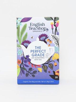 Organický biely čaj English Tea Shop The Perfect Grade